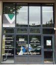 Immobilier Pro  Le Havre  138 m² 0 pièces