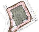 Immobilier Pro  Gonfreville-l'Orcher  2400 m² 0 pièces