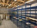 Immobilier Pro 270 m² Le Havre  0 pièces