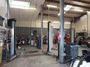 0 pièces  Immobilier Pro Le Havre  648 m²