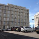 Immobilier Pro  Le Havre  253 m² 0 pièces