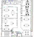 0 pièces  Immobilier Pro 308 m² Le Havre