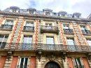 Rouen Gare 0 pièces 222 m²  Immobilier Pro