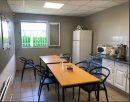 Immobilier Pro 800 m² 0 pièces Le Petit-Quevilly zone industrielle des paris