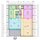 Immobilier Pro 471 m² Mont-Saint-Aignan ZA LA VATINE 0 pièces