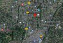 Immobilier Pro Mont-Saint-Aignan ZA LA VATINE 471 m² 0 pièces