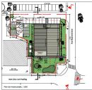 Immobilier Pro 471 m² 0 pièces Mont-Saint-Aignan ZA LA VATINE