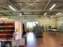 0 pièces 540 m²  Immobilier Pro Pacy-sur-Eure