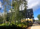 0 pièces 309 m² Immobilier Pro Petit-Couronne Parc du Madrillet