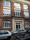 Immobilier Pro   179 m² 7 pièces