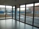 Immobilier Pro   128 m² 4 pièces