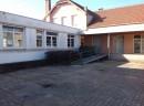 Immobilier Pro 0 pièces  764 m²