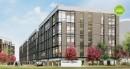 Immobilier Pro 3944 m² Le Havre quartier de l'Eure 0 pièces