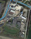 Immobilier Pro 582 m² Oudalle  2 pièces