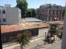 Immobilier Pro 92 m² Le Havre Centre-Ville 0 pièces