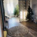 Immobilier Pro 77 m² Le Havre  0 pièces