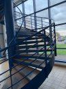 Immobilier Pro 100 m² Rogerville  3 pièces