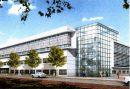 Immobilier Pro 1377 m² Rouen  0 pièces