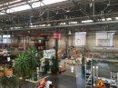 Immobilier Pro 2450 m² Le Havre  0 pièces