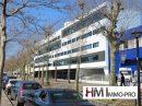 Immeuble  Le Havre  5897 m²  pièces