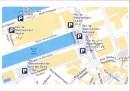 Immeuble 5897 m² Le Havre   pièces
