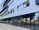 Immobilier Pro  Le Havre  0 pièces 1148 m²