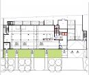 Immobilier Pro 345 m² Le Havre Docks 1 pièces
