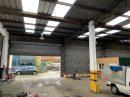Immobilier Pro  Le Havre  1305 m² 0 pièces