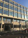 Immobilier Pro 127 m² Le Havre François 1er 0 pièces