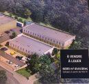 Immobilier Pro 479 m² Saint-Étienne-du-Rouvray Madrillet Innovation 0 pièces