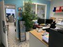 Immobilier Pro Le Havre quartier sud 150 m² 0 pièces
