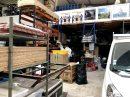 Épouville   Immobilier Pro 960 m² 0 pièces