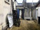 290 m² 0 pièces  Le Havre  Immobilier Pro