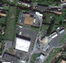 Immobilier Pro 960 m² Ouistreham  0 pièces