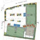 Immobilier Pro 3782 m² Le Havre Zone franche 0 pièces