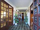 Maison bourges  150 m² 6 pièces