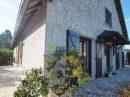 150 m²  bourges  Maison 6 pièces