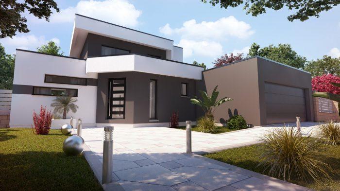 VenteMaison/VillaVEZELOIS90400Territoire de BelfortFRANCE