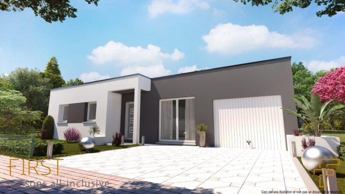 VenteMaison/VillaOBERHOFFEN-LES-WISSEMBOURG67160Bas RhinFRANCE