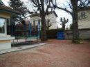 Maison 240 m² 7 pièces Tassin-la-Demi-Lune