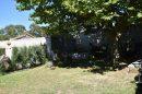 DUPLEX avec grand jardin 200M²
