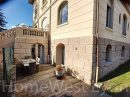 3 pièces 78 m² Saint-Didier-au-Mont-d'Or   Appartement