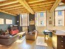 Appartement 110 m² Lyon  6 pièces
