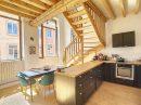 Appartement Lyon  110 m² 6 pièces