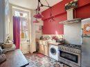 Appartement  5 pièces 158 m² Roanne