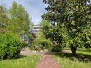 Appartement  101 m² 4 pièces Écully