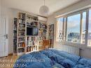 Appartement 107 m² 4 pièces Lyon