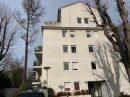80 m² Appartement 3 pièces  Lyon