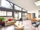 Appartement 135 m² 4 pièces Lyon Sainte Blandine
