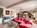 Appartement Roanne les cresses  3 pièces 95 m²